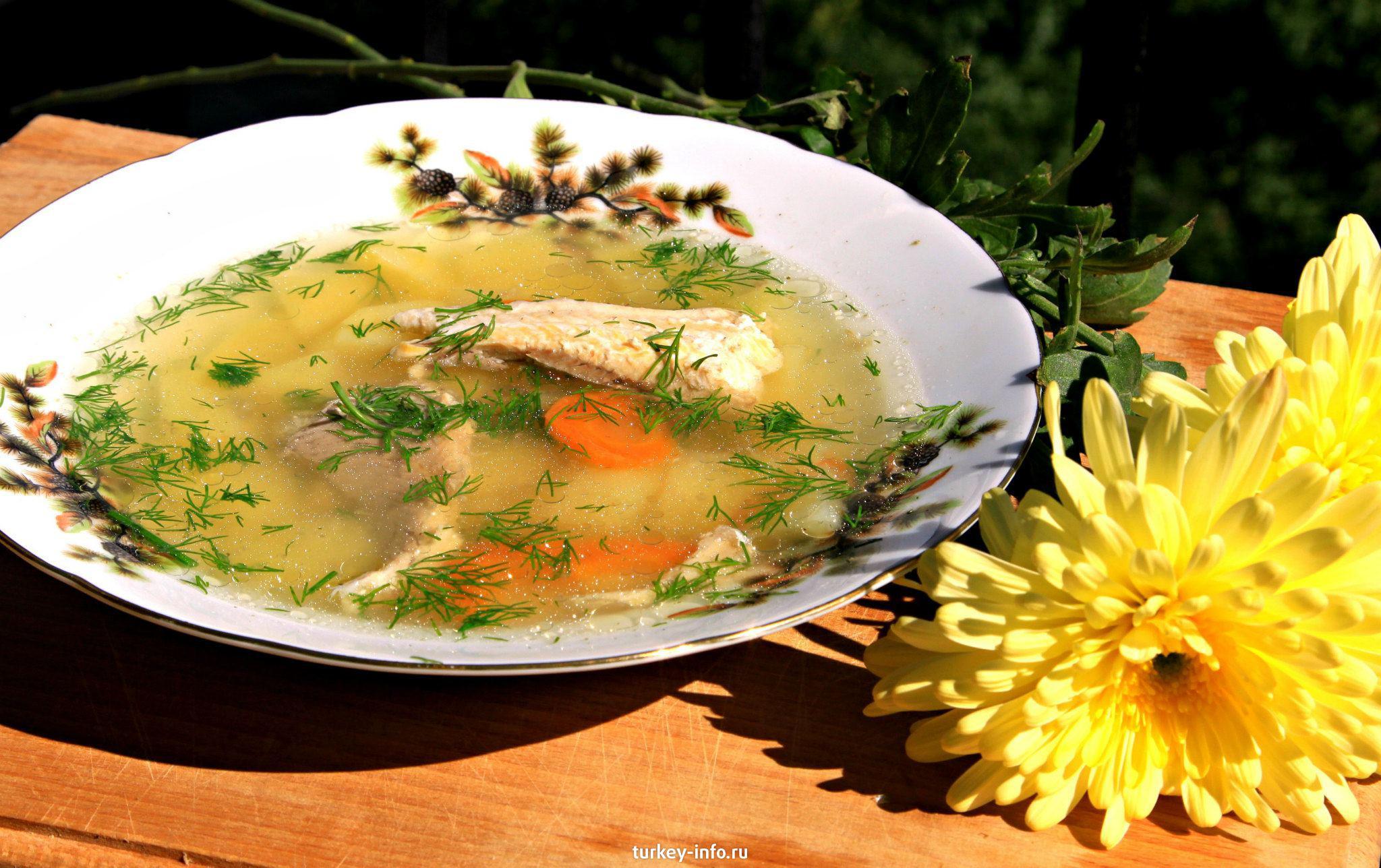 суп лапша в мультиварке рецепты
