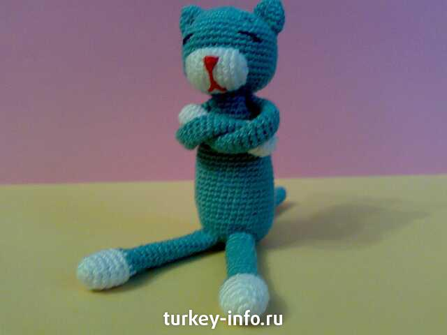 """,""turkey-info.ru"